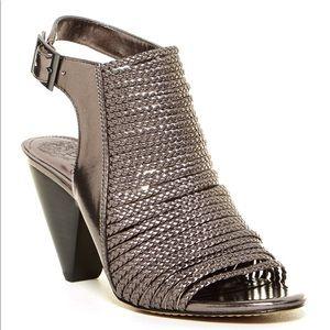 Vince camuto entik sandals heels